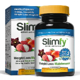 slimfy-for-weight-loss