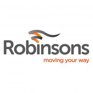 robinsons-removals-basingstoke