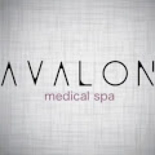 avalon-medical-spa-nHV