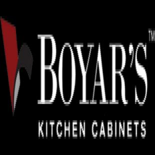 boyar-s-kitchen-cabinets
