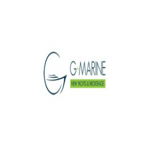 g-marine-new-yachts-and-brokerage
