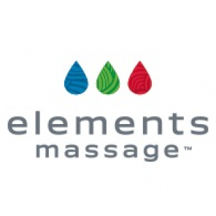 elements-massage-carmel-mountain