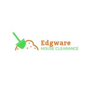 house-clearance-edgware-ltd