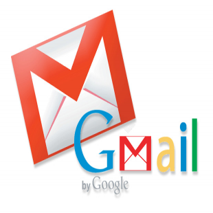 gmail-customer-service-via-gmail-customer-care-center