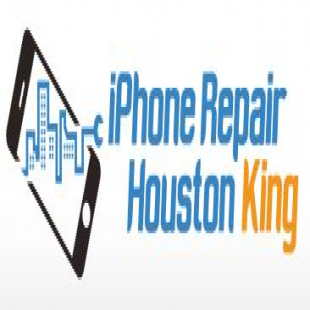 iphone-repair-houston-king