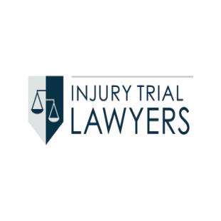injury-trial-lawyers-apc-01