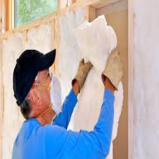sun-valley-insulation-professionals-8258
