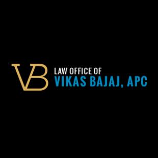 law-office-of-vikas-bajaj-apc