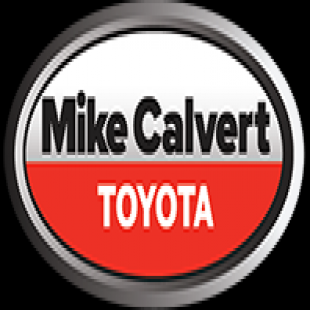 mike-calvert-toyota