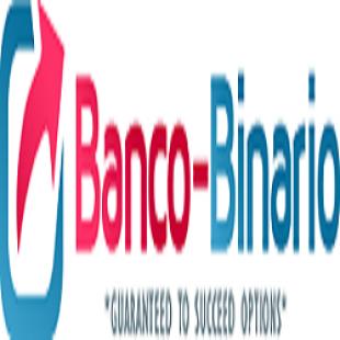 banco-binario