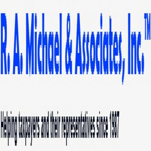 r-a-michael-associates