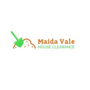 house-clearance-maida-vale-ltd