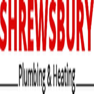 shrewsbury-plumbing-heating