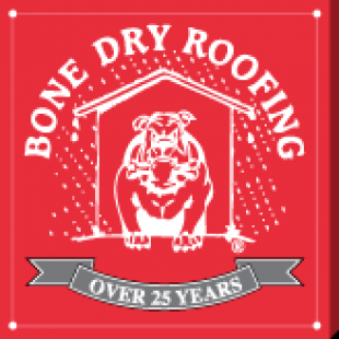 bone-dry-roofing