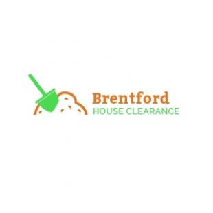 house-clearance-brentford-ltd
