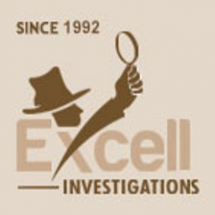 excell-investigations-ebI