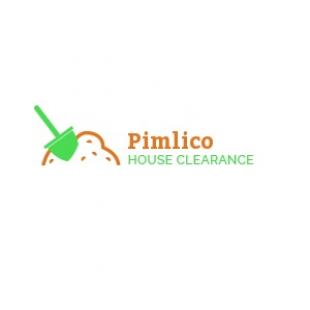 house-clearance-pimlico-ltd