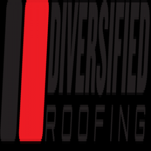 diversified-roofing-houston