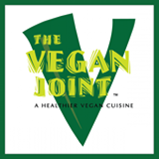 the-vegan-joint