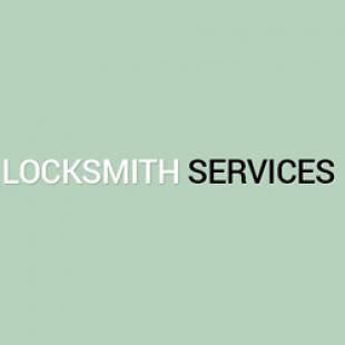 lewisville-locksmiths