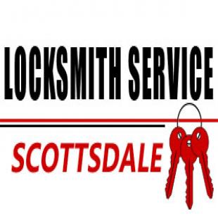 locksmith-scottsdale