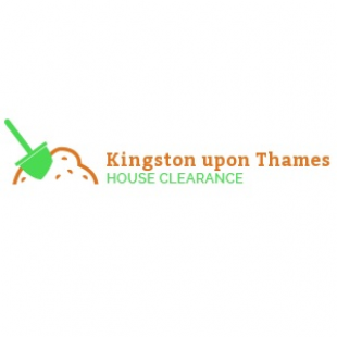 house-clearance-kingston-upon-thames-ltd