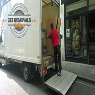 removals-balham
