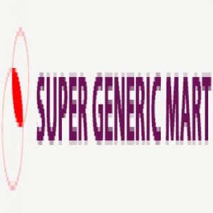 supergenericmart
