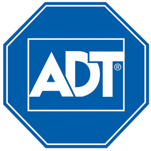 adt-security-services-llc-san-diego-ca
