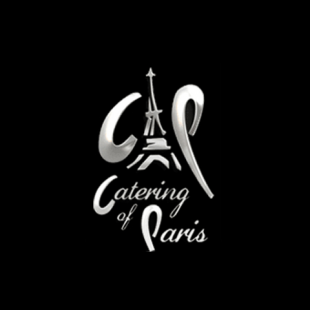 catering-of-paris