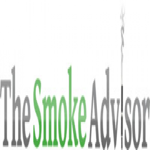 the-smoke-advisor