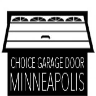 best-const-garage-doors-minneapolis-mn-usa