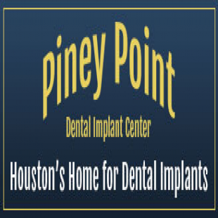 piney-point-dental-implant-center