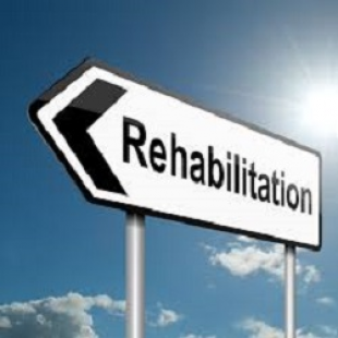 alcohol-drug-abuse-rehab-houston