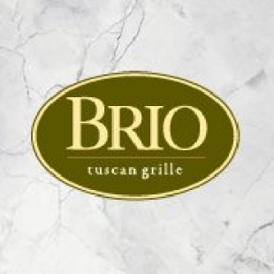 brio-tuscan-grille-houston