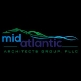 mid-atlantic-architects-group-pllc