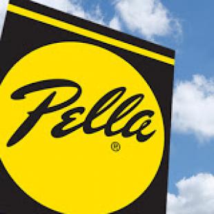pella-window-door-company