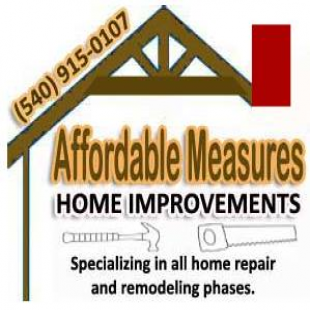 affordable-measure-home-improvements