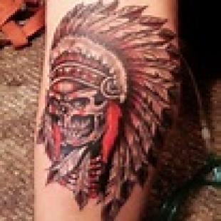 skin-thrills-tattoo-body-piercing-studio