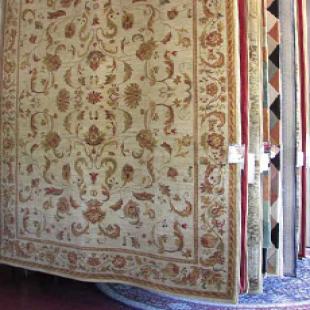 carpet-factory-outlet-inc