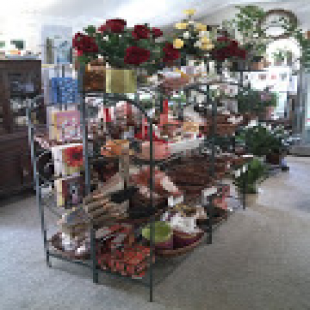 cuts-creative-florist-yG5