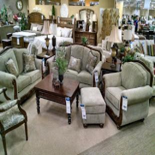 ashley-furniture-homestore