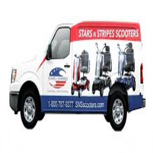 stars-n-stripes-scooters