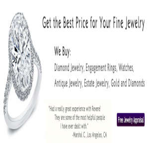 best-jewelers-retail-beverly-hills-ca-usa