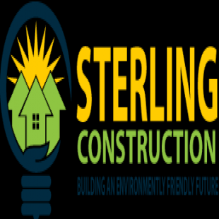 best-building-contractors-beverly-hills-ca-usa