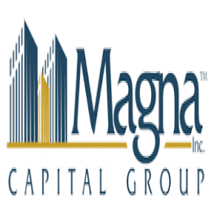 magna-capital-group-inc.