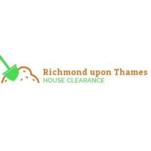 house-clearance-richmond-upon-thames-ltd