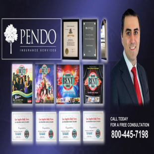 pendo-insurance-services-inc