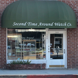 best-watches-dealers-beverly-hills-ca-usa