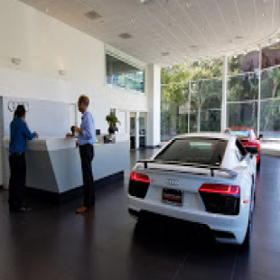 best-auto-dealers-new-cars-beverly-hills-ca-usa